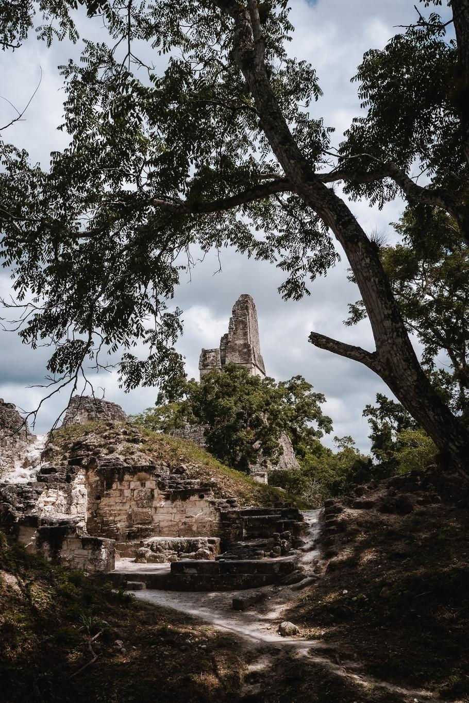 Guatemala - For Web 72dpi-9.jpg