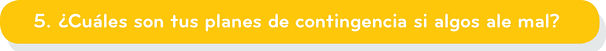 Crowdfunding Module 4 (esp) - Graphic 6.