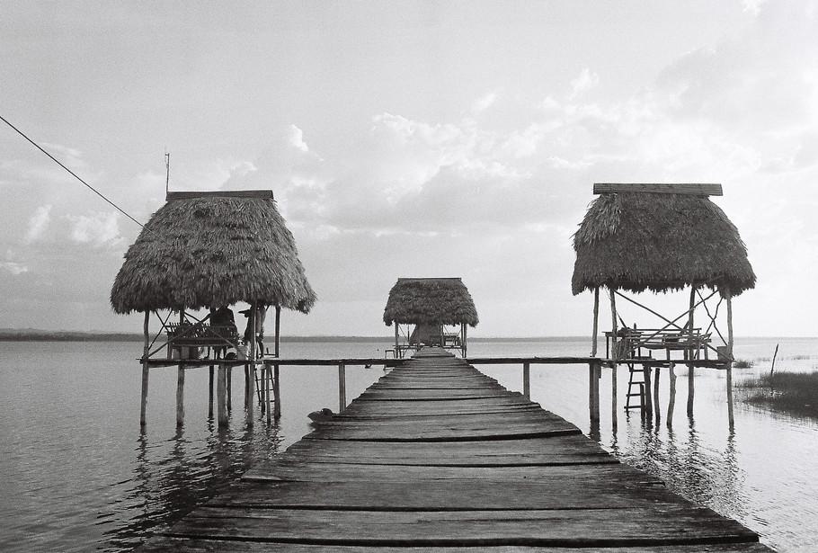 35mm Film website 72dpi-14.jpg