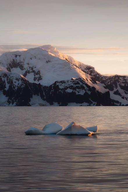 Sunset Iceberg.jpg