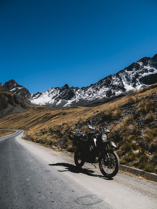 Bolivia-min.jpg