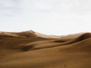 huacachina dunes as shot-min.jpg