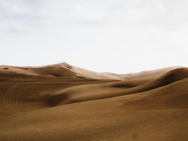 huacachina dunes as shot-min.jpg