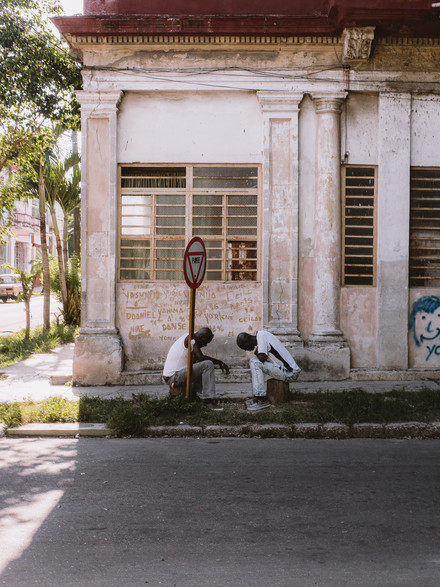 Cuba for website 72dpi-14.jpg