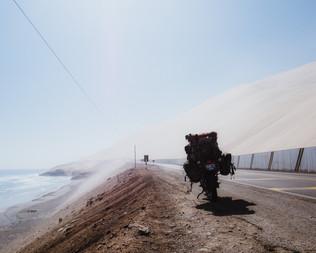 Huacachina Desert-4-min.jpg