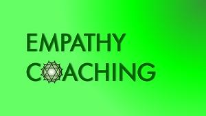Empaty Coaching Logo.png