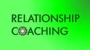 Relationship Coaching logo.png