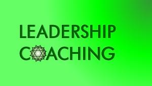 Leader Coach Logo.png