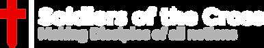SOTC logo white cross colour change2.png