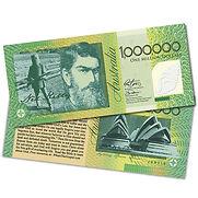 tract-aussie-million-dollar-note.jpg