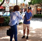 Street Outreach 1