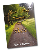 God's Path cover website2.png