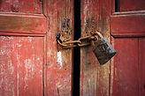 lock-1973640_1920.jpg
