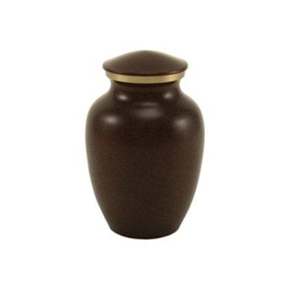Maus Earth Vase Urn