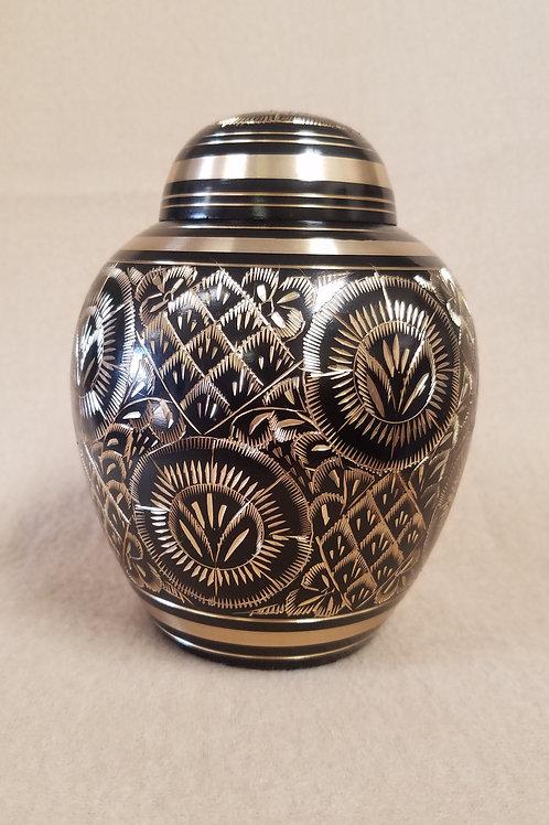 Radiance Vase Urn