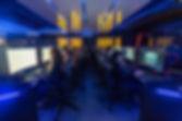 GCI E-SPORTS CAFE-(340).jpg