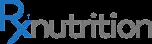 Rx-Nutrition-Coaching-Logo-V4.png