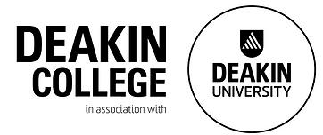 迪肯college.png