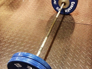 CrossFit Athletes should consider the Physical Therapist as their Primary Healthcare Provider