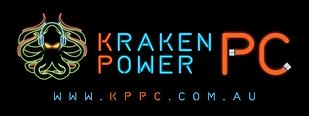 kppc.png