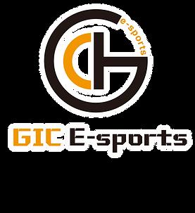 黑logo.png