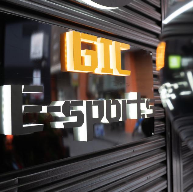 GCI E-SPORTS CAFE-(178).jpg