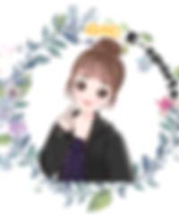 微信图片_20181212193922.jpg