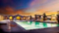 SLS-Hotel-at-Beverly-Hills.jpg