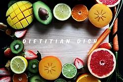 dietician dish.webp