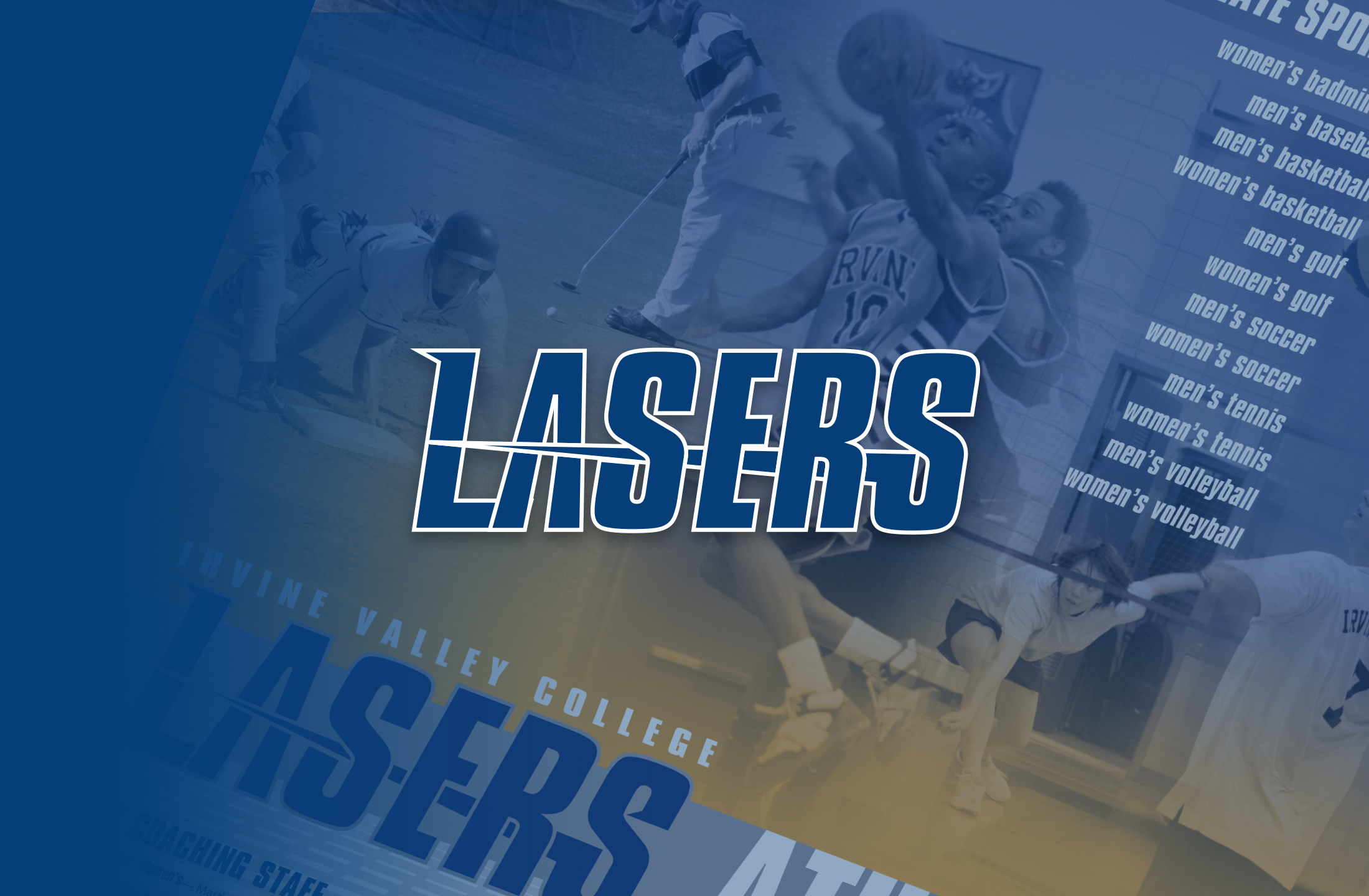 P3-Lasers1