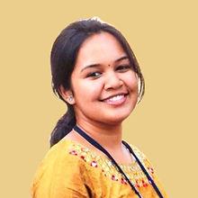 Pooja1_edited_edited.jpg