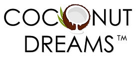 coconut-dreams-skincare-logo-tm.jpg