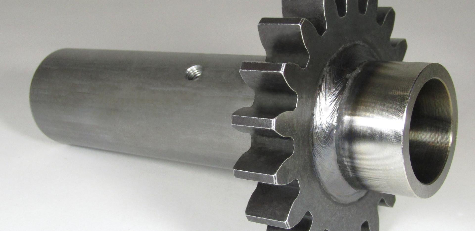 Gear-14.jpg
