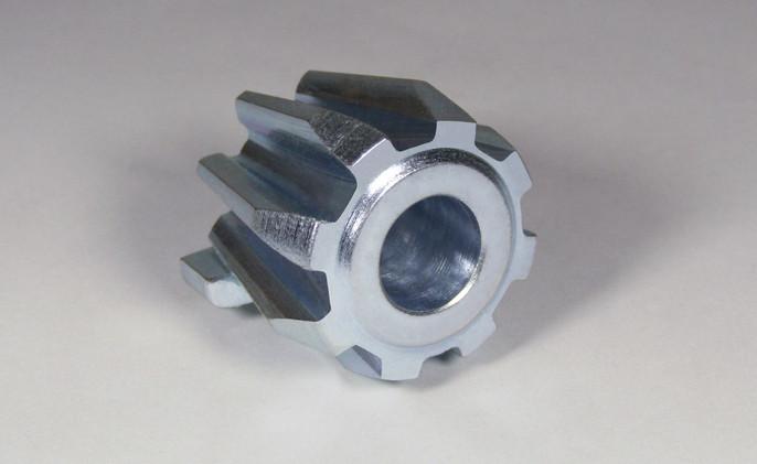 Gear-27.jpg