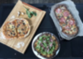 FOTF Pizza 1.jpg