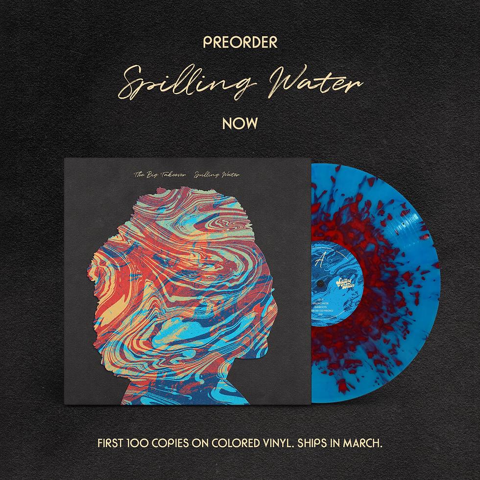InstaFeed1_VinylPreorder_Rev1.png