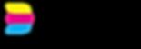 ASV-JAREX OY Suurkuvatulostus Tuusulassa