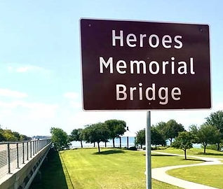 Heroes%20Bridge%20Sign%20(2)_edited.jpg