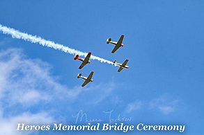 Heroes Bridge Fly Over 2.jpg