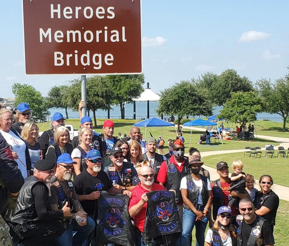 Heroes%20Bridge%20Web%20Homepage_edited.