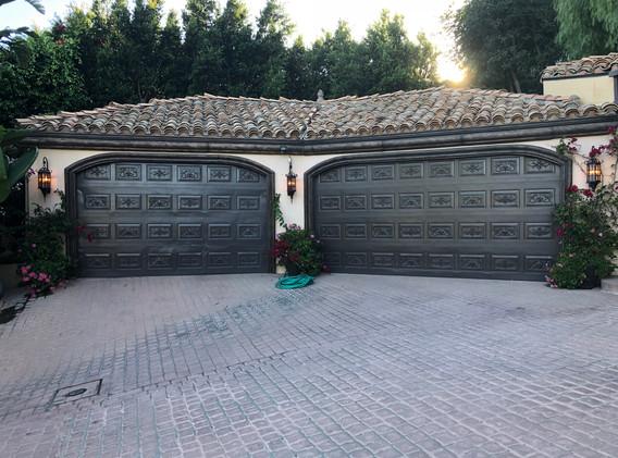 winding way garage.jpeg