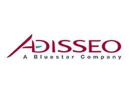 ADISSEO/NUTRI-AD INTERNATIONAL NV