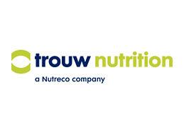 TROUW NUTRITION BELGIUM.jpg