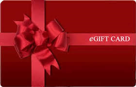 eGift.png