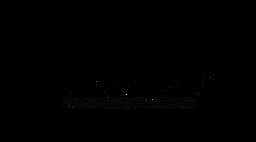 Jacksonville Logo.png