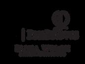 Elina-Welch logo Orignal Download.png