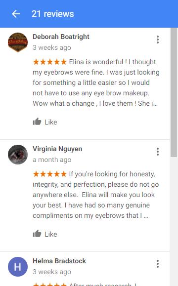 GMB Reviews Screenshot.png