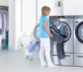 Miele Wet Cleaning - 2014-138_3_jpg_rdax