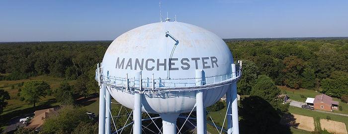 Manchester, TN