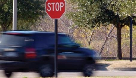 What is minimum liability auto insurance?
